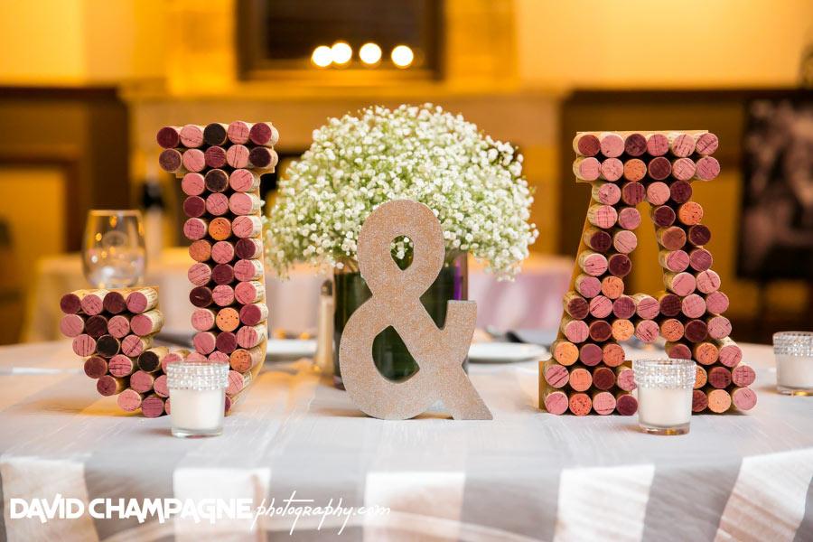 20150830-williamsburg-winery-wedding-photos-virginia-beach-wedding-photographers-david-champagne-photography-0086