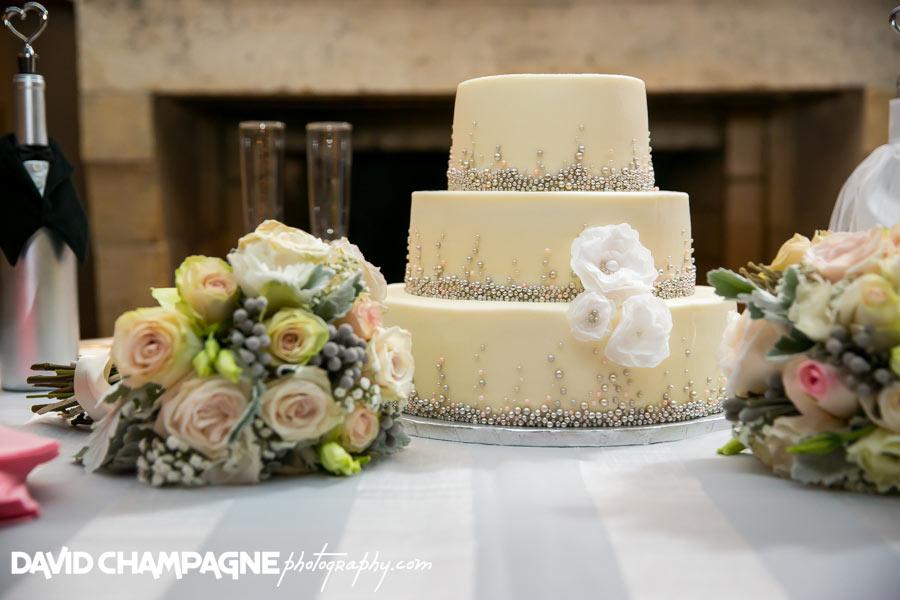 20150830-williamsburg-winery-wedding-photos-virginia-beach-wedding-photographers-david-champagne-photography-0089