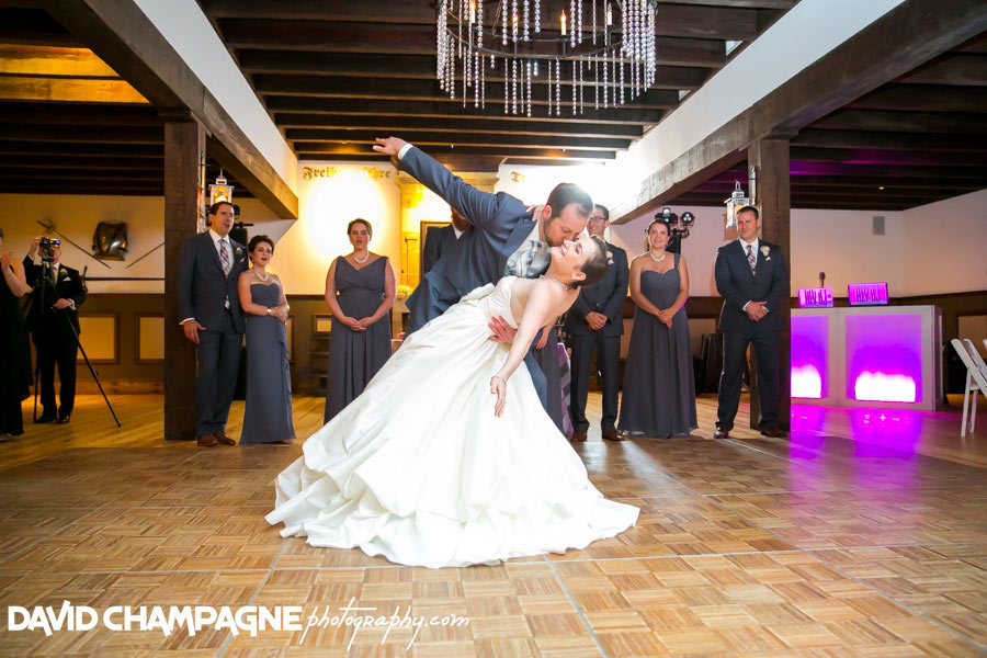 20150830-williamsburg-winery-wedding-photos-virginia-beach-wedding-photographers-david-champagne-photography-0092