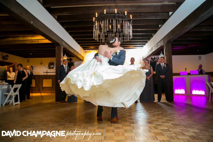 20150830-williamsburg-winery-wedding-photos-virginia-beach-wedding-photographers-david-champagne-photography-0093