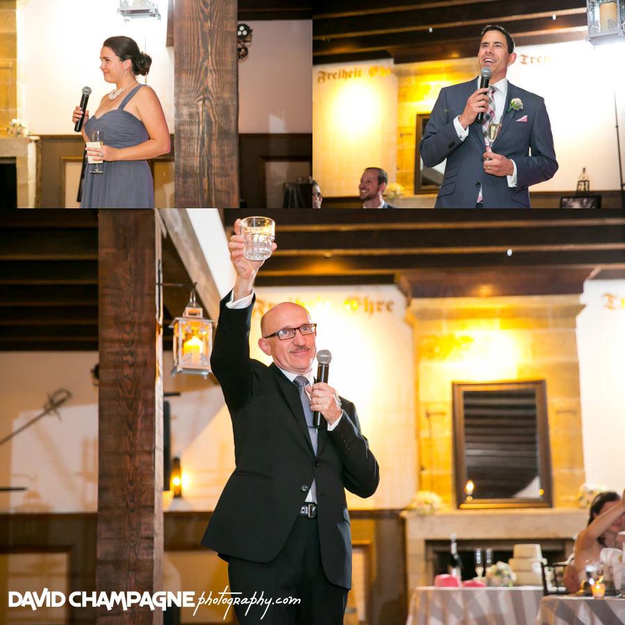 20150830-williamsburg-winery-wedding-photos-virginia-beach-wedding-photographers-david-champagne-photography-0095