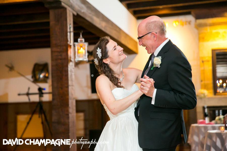 20150830-williamsburg-winery-wedding-photos-virginia-beach-wedding-photographers-david-champagne-photography-0096