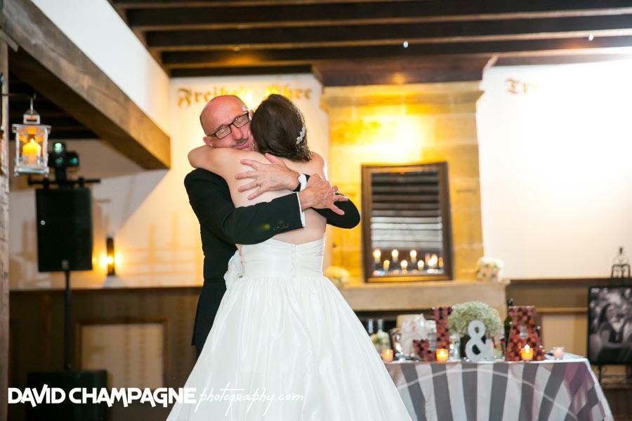20150830-williamsburg-winery-wedding-photos-virginia-beach-wedding-photographers-david-champagne-photography-0097