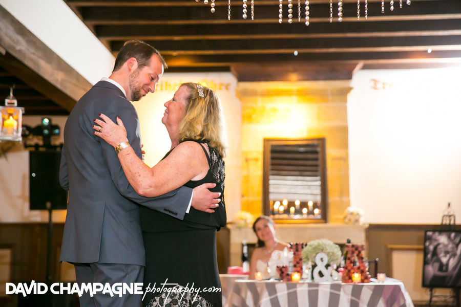 20150830-williamsburg-winery-wedding-photos-virginia-beach-wedding-photographers-david-champagne-photography-0098