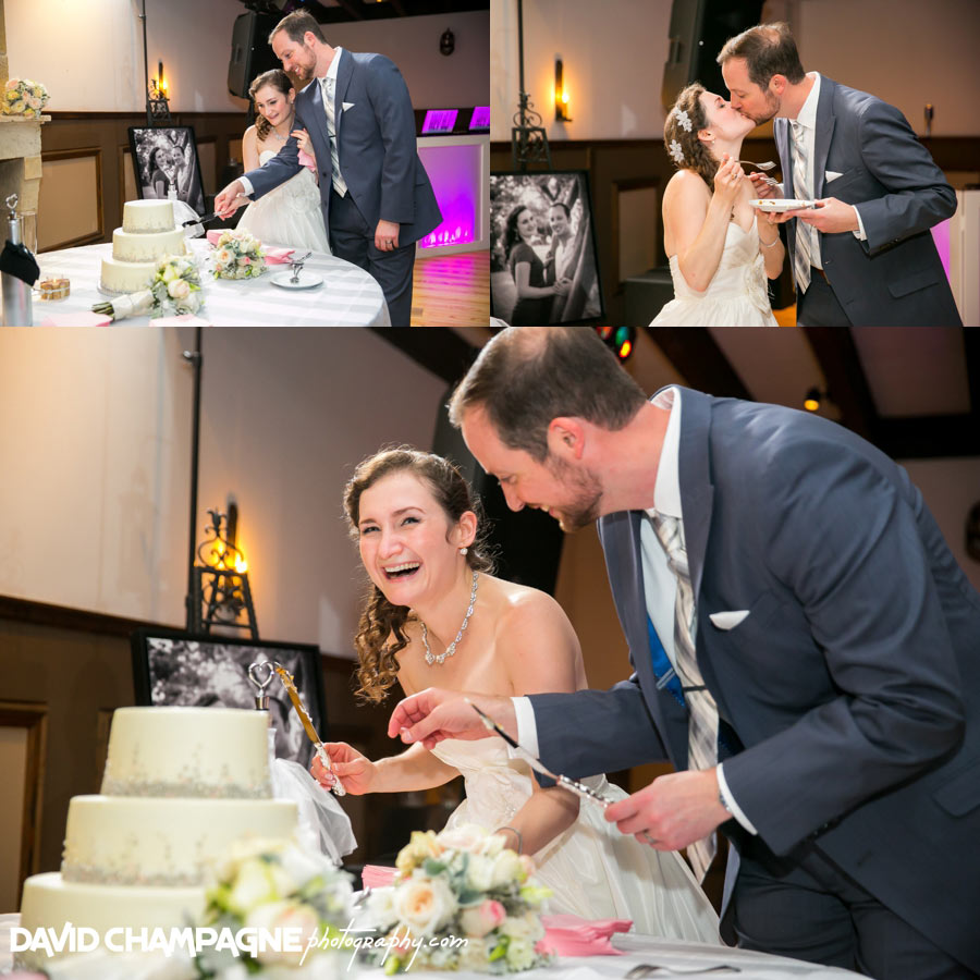 20150830-williamsburg-winery-wedding-photos-virginia-beach-wedding-photographers-david-champagne-photography-0099