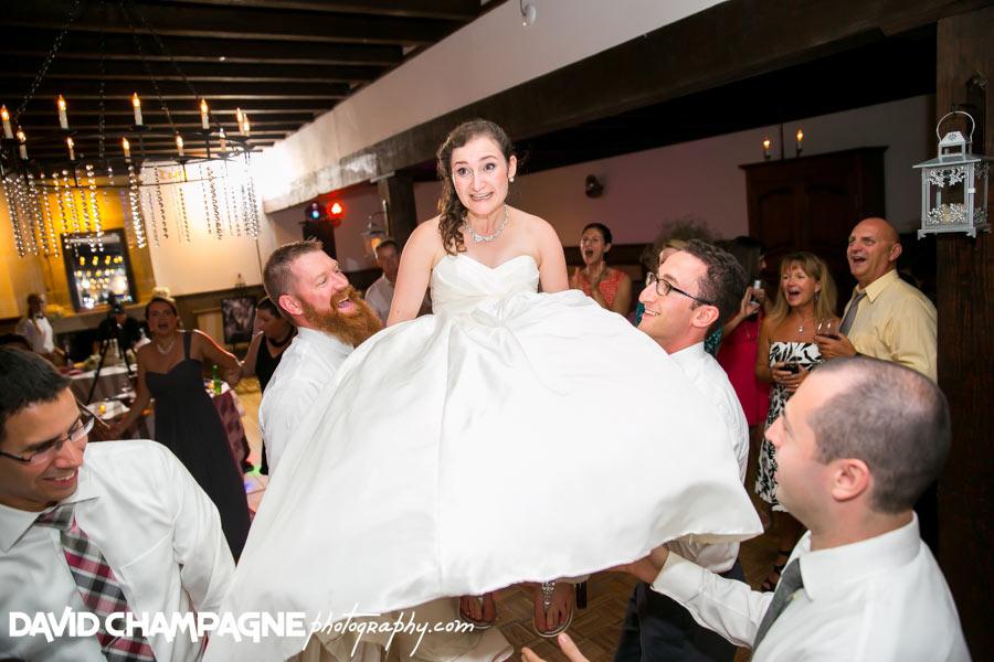 20150830-williamsburg-winery-wedding-photos-virginia-beach-wedding-photographers-david-champagne-photography-0100