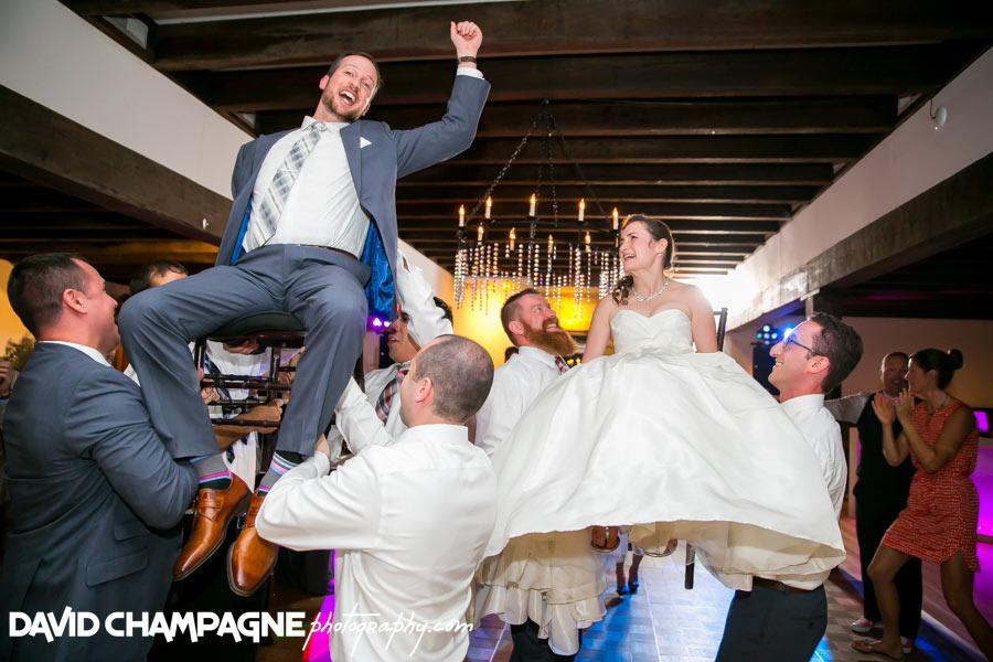 20150830-williamsburg-winery-wedding-photos-virginia-beach-wedding-photographers-david-champagne-photography-0101