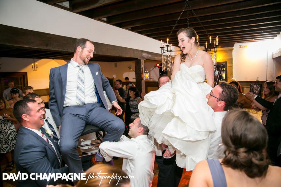 20150830-williamsburg-winery-wedding-photos-virginia-beach-wedding-photographers-david-champagne-photography-0102