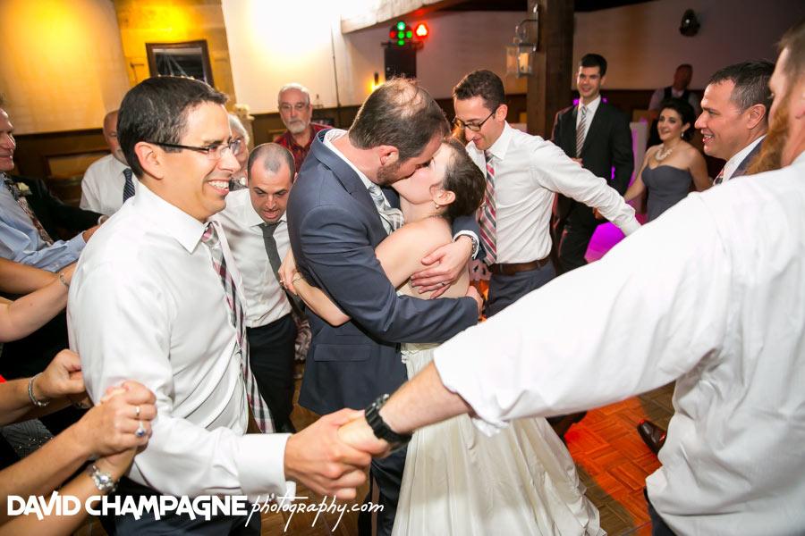 20150830-williamsburg-winery-wedding-photos-virginia-beach-wedding-photographers-david-champagne-photography-0103