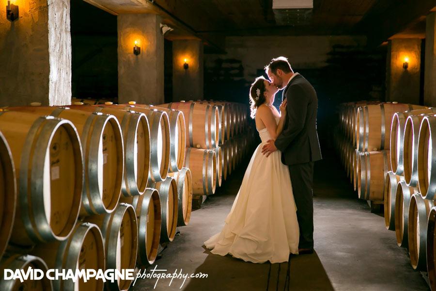 20150830-williamsburg-winery-wedding-photos-virginia-beach-wedding-photographers-david-champagne-photography-0104