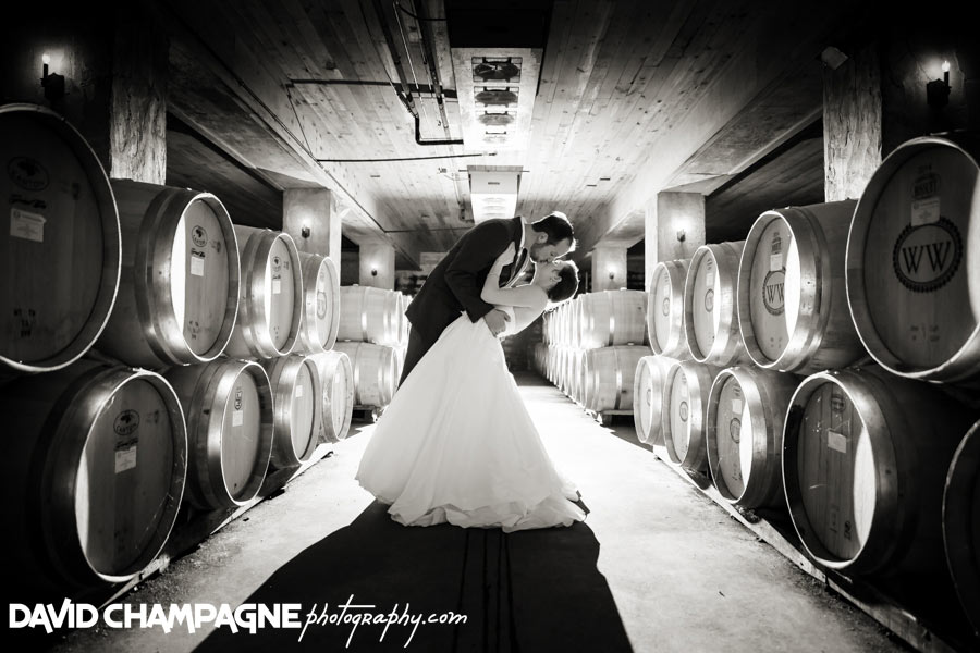 20150830-williamsburg-winery-wedding-photos-virginia-beach-wedding-photographers-david-champagne-photography-0105