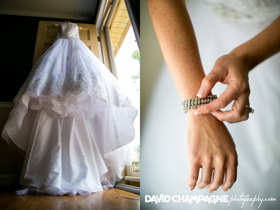 20150905-virginia-beach-wedding-photographer-david-champagne-photography-0001