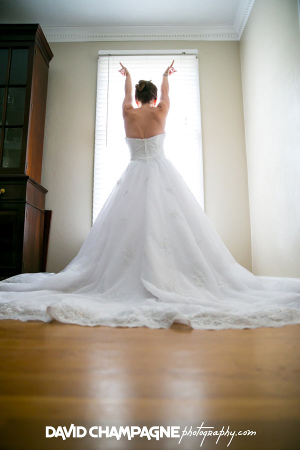 20150905-virginia-beach-wedding-photographer-david-champagne-photography-0006
