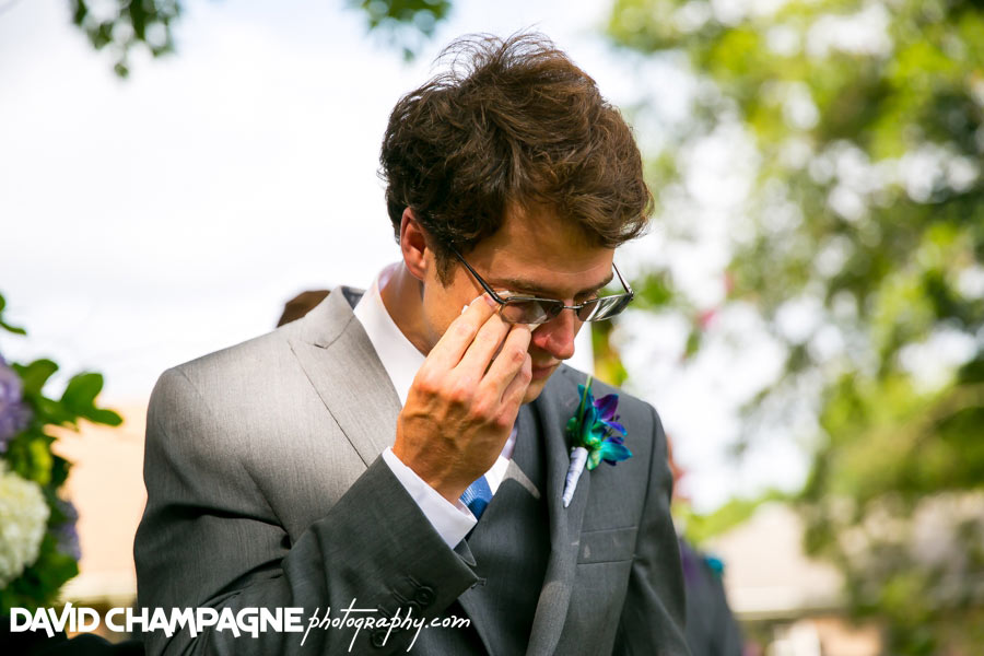 20150905-virginia-beach-wedding-photographer-david-champagne-photography-0035