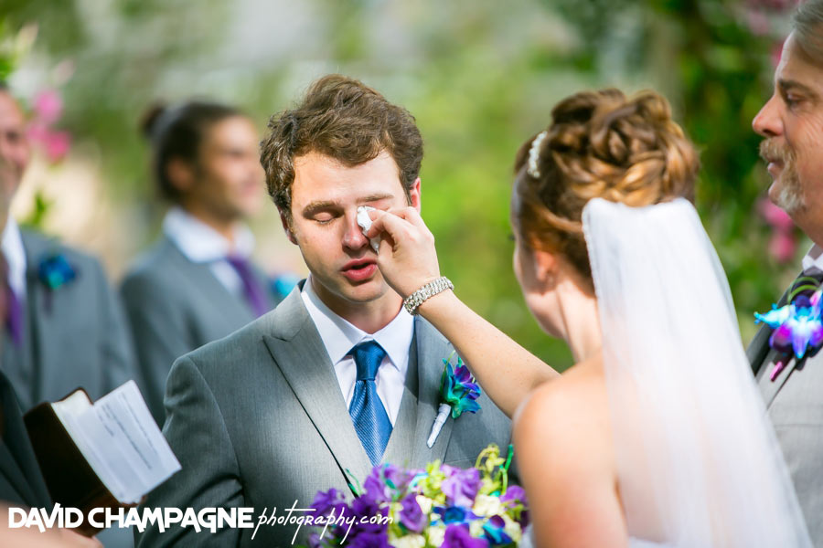 20150905-virginia-beach-wedding-photographer-david-champagne-photography-0038