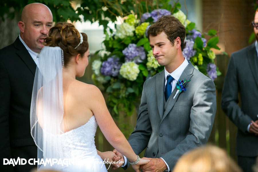20150905-virginia-beach-wedding-photographer-david-champagne-photography-0043