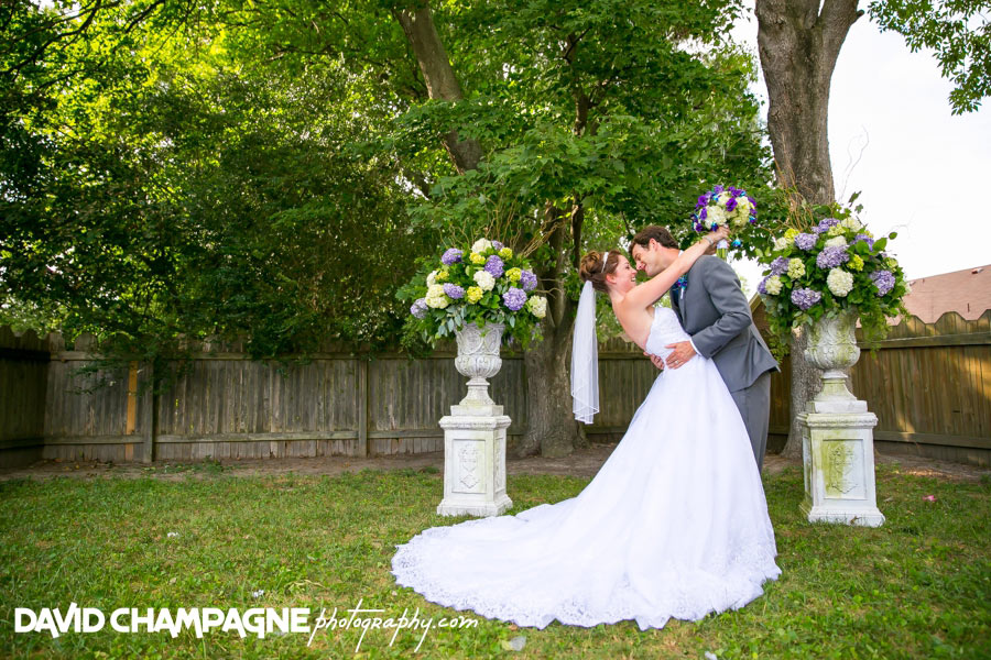 20150905-virginia-beach-wedding-photographer-david-champagne-photography-0067