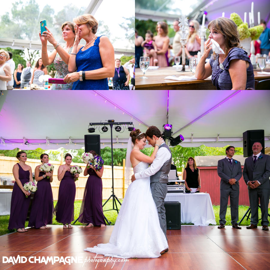 20150905-virginia-beach-wedding-photographer-david-champagne-photography-0085