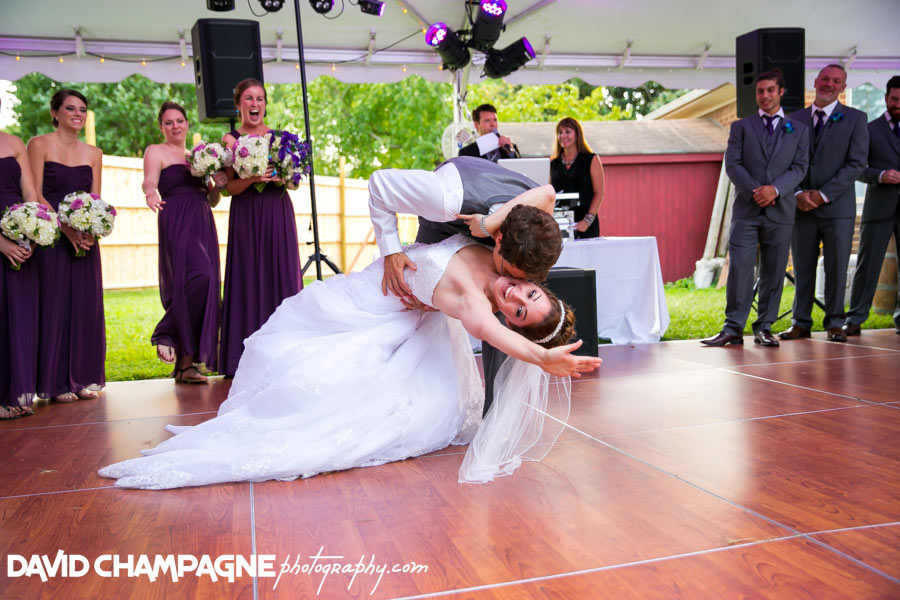20150905-virginia-beach-wedding-photographer-david-champagne-photography-0086