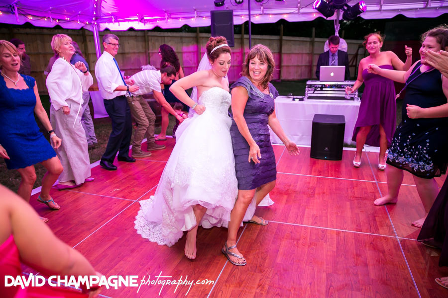 20150905-virginia-beach-wedding-photographer-david-champagne-photography-0096