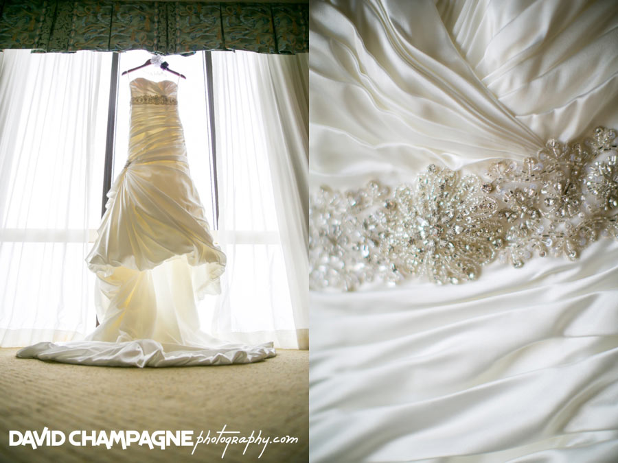 20150906-virginia-beach-wedding-photographer-yacht-club-at-marina-shores-wedding-david-champagne-photography-0001