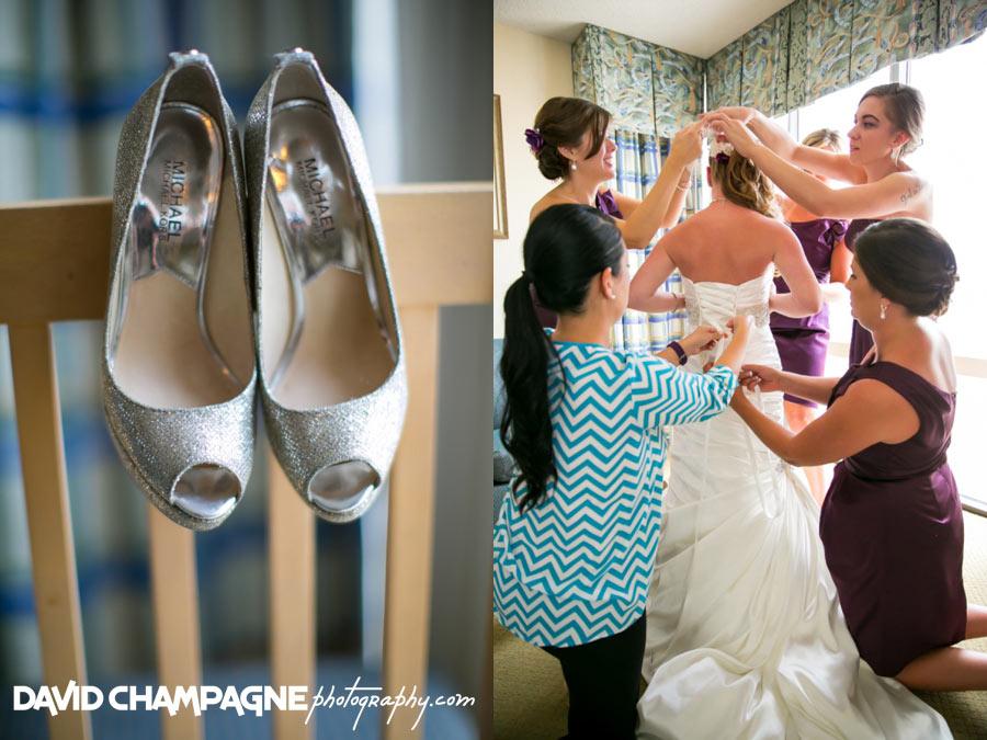 20150906-virginia-beach-wedding-photographer-yacht-club-at-marina-shores-wedding-david-champagne-photography-0004