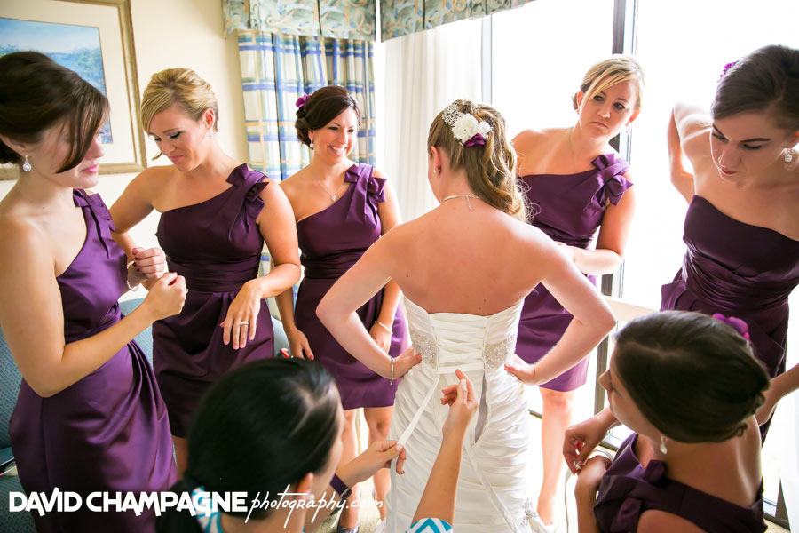 20150906-virginia-beach-wedding-photographer-yacht-club-at-marina-shores-wedding-david-champagne-photography-0006