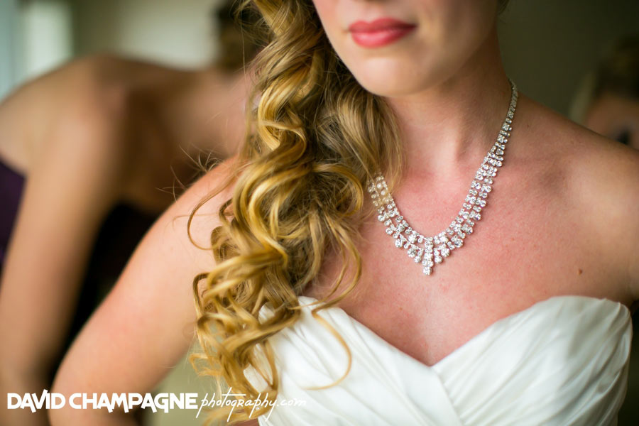 20150906-virginia-beach-wedding-photographer-yacht-club-at-marina-shores-wedding-david-champagne-photography-0007