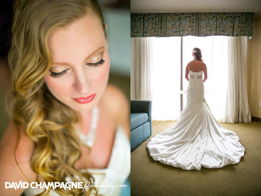 20150906-virginia-beach-wedding-photographer-yacht-club-at-marina-shores-wedding-david-champagne-photography-0008