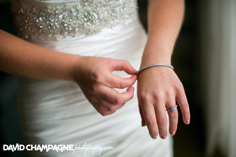 20150906-virginia-beach-wedding-photographer-yacht-club-at-marina-shores-wedding-david-champagne-photography-0009
