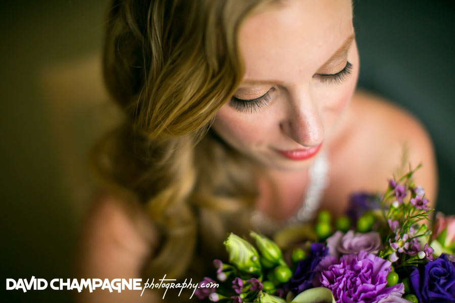 20150906-virginia-beach-wedding-photographer-yacht-club-at-marina-shores-wedding-david-champagne-photography-0010