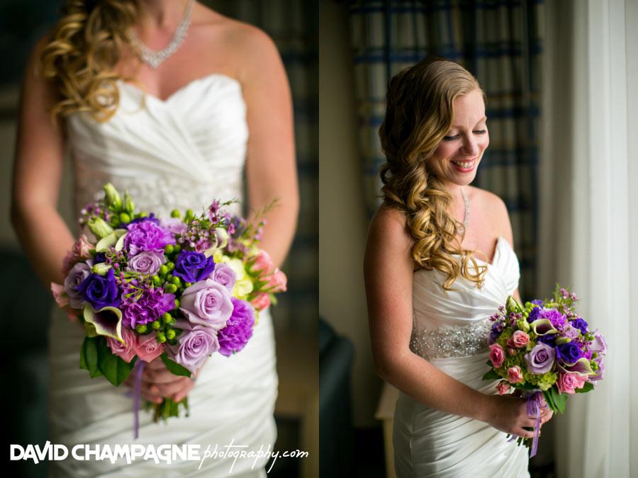 20150906-virginia-beach-wedding-photographer-yacht-club-at-marina-shores-wedding-david-champagne-photography-0011