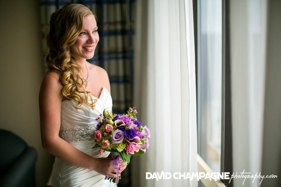 20150906-virginia-beach-wedding-photographer-yacht-club-at-marina-shores-wedding-david-champagne-photography-0012