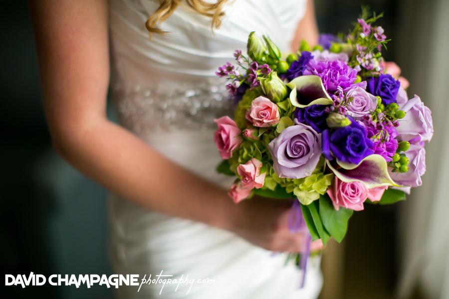 20150906-virginia-beach-wedding-photographer-yacht-club-at-marina-shores-wedding-david-champagne-photography-0013