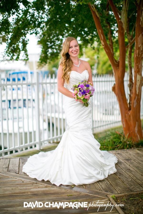 20150906-virginia-beach-wedding-photographer-yacht-club-at-marina-shores-wedding-david-champagne-photography-0014