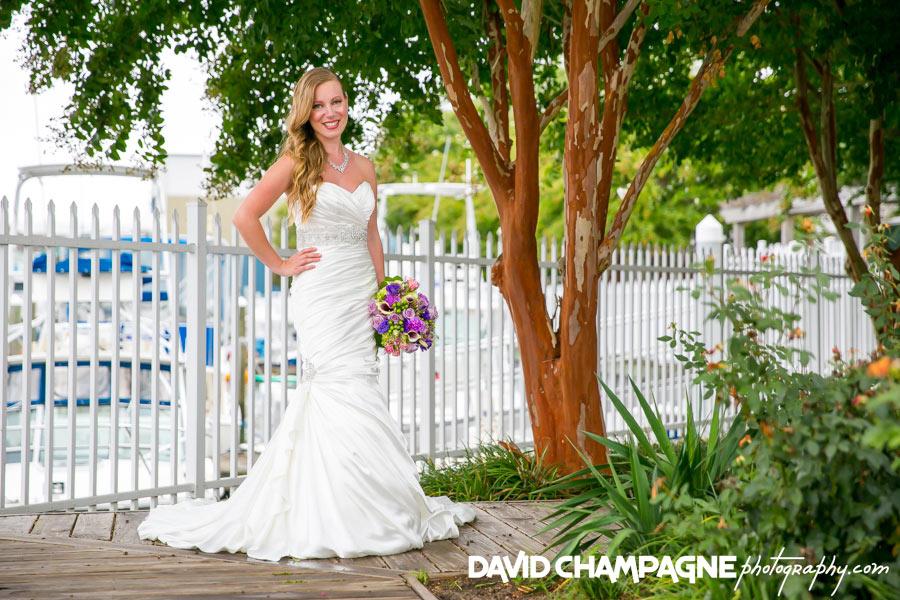 20150906-virginia-beach-wedding-photographer-yacht-club-at-marina-shores-wedding-david-champagne-photography-0015