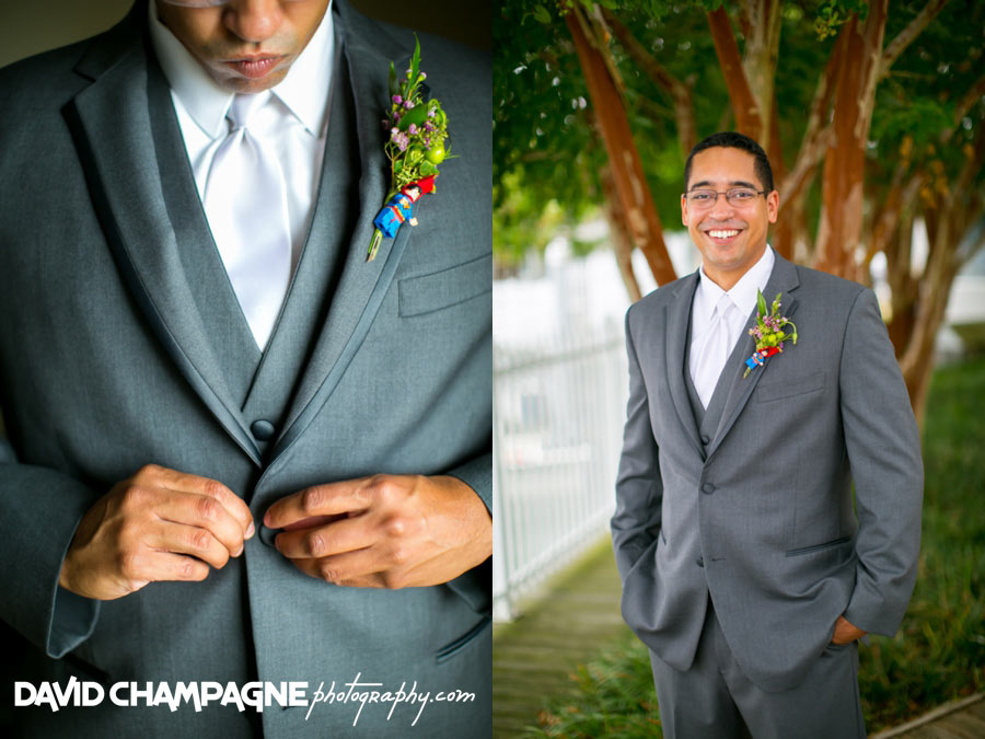 20150906-virginia-beach-wedding-photographer-yacht-club-at-marina-shores-wedding-david-champagne-photography-0018