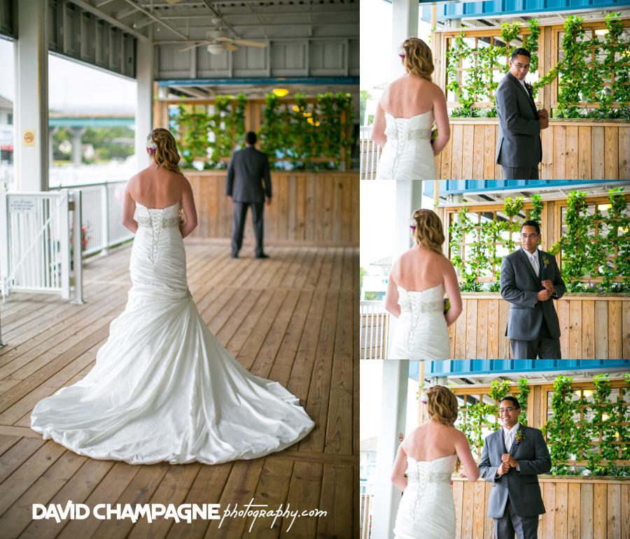 20150906-virginia-beach-wedding-photographer-yacht-club-at-marina-shores-wedding-david-champagne-photography-0021