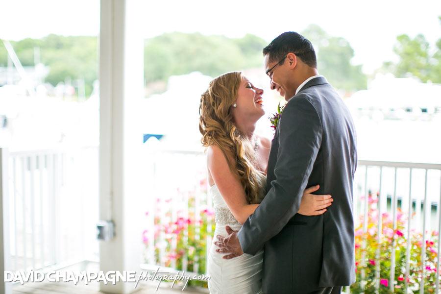 20150906-virginia-beach-wedding-photographer-yacht-club-at-marina-shores-wedding-david-champagne-photography-0022