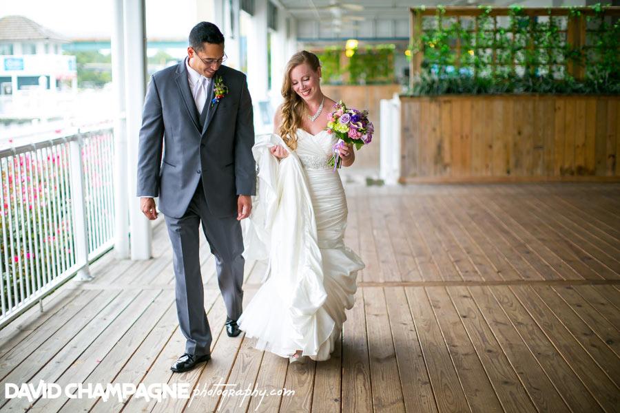 20150906-virginia-beach-wedding-photographer-yacht-club-at-marina-shores-wedding-david-champagne-photography-0023