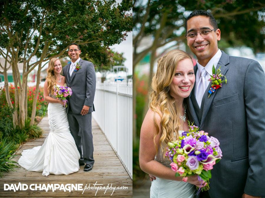 20150906-virginia-beach-wedding-photographer-yacht-club-at-marina-shores-wedding-david-champagne-photography-0024