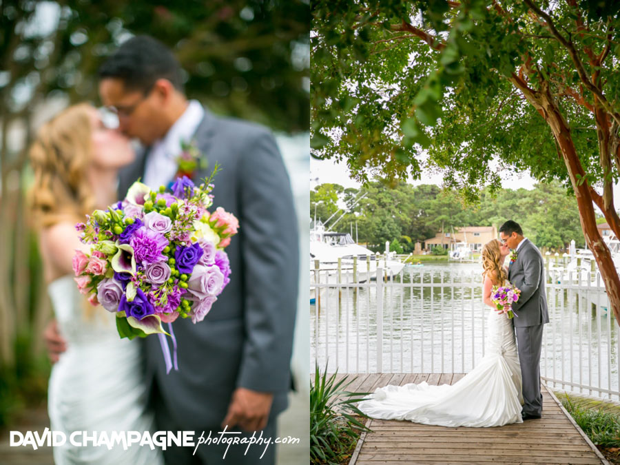 20150906-virginia-beach-wedding-photographer-yacht-club-at-marina-shores-wedding-david-champagne-photography-0025