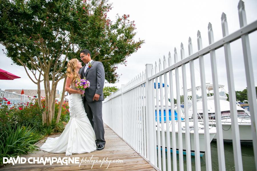 20150906-virginia-beach-wedding-photographer-yacht-club-at-marina-shores-wedding-david-champagne-photography-0026