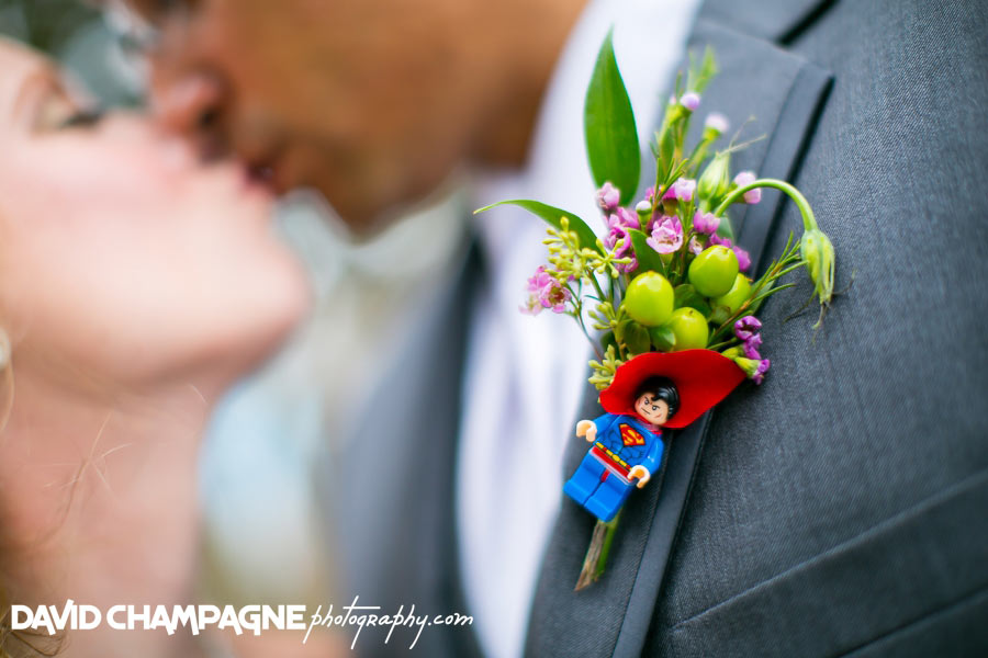 20150906-virginia-beach-wedding-photographer-yacht-club-at-marina-shores-wedding-david-champagne-photography-0027
