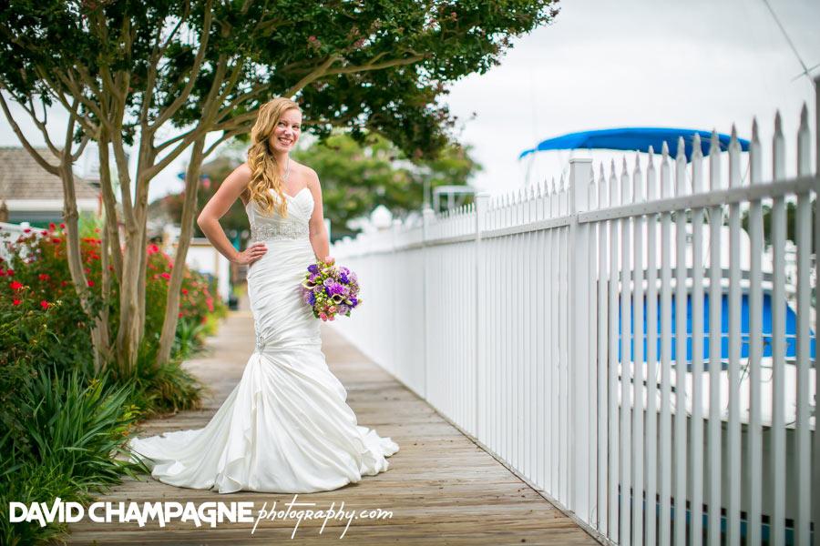 20150906-virginia-beach-wedding-photographer-yacht-club-at-marina-shores-wedding-david-champagne-photography-0029