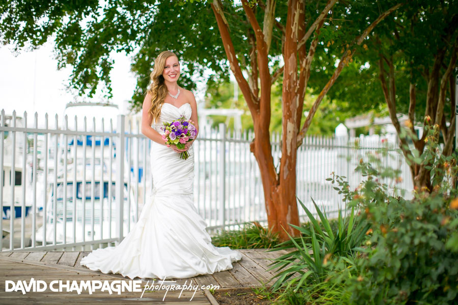 20150906-virginia-beach-wedding-photographer-yacht-club-at-marina-shores-wedding-david-champagne-photography-0030