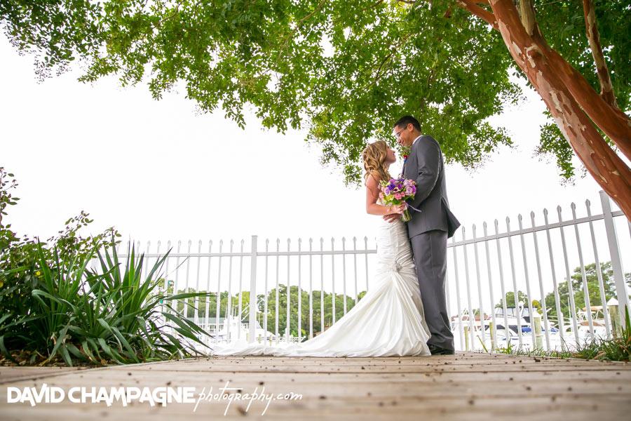 20150906-virginia-beach-wedding-photographer-yacht-club-at-marina-shores-wedding-david-champagne-photography-0031