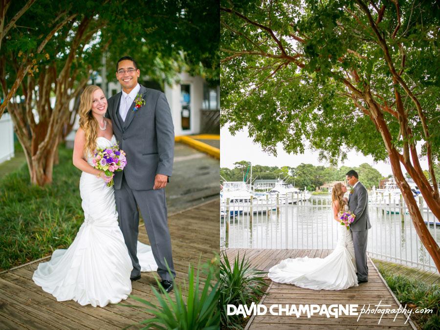 20150906-virginia-beach-wedding-photographer-yacht-club-at-marina-shores-wedding-david-champagne-photography-0032