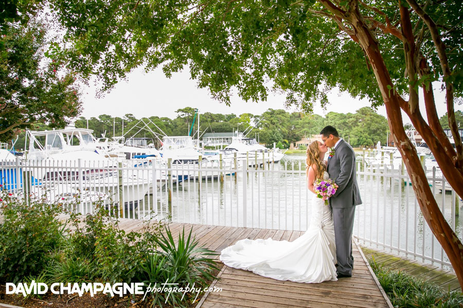 20150906-virginia-beach-wedding-photographer-yacht-club-at-marina-shores-wedding-david-champagne-photography-0033