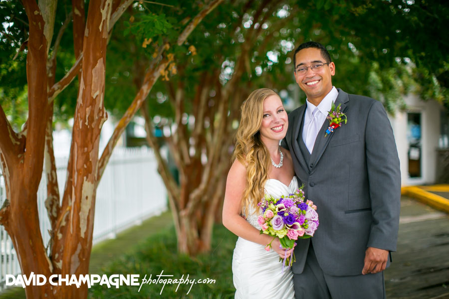 20150906-virginia-beach-wedding-photographer-yacht-club-at-marina-shores-wedding-david-champagne-photography-0034